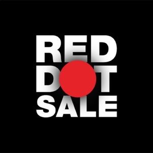 🔴CLEARANCE SALE🔴3 for $10🔴LOOK FOR THE➡️🔴